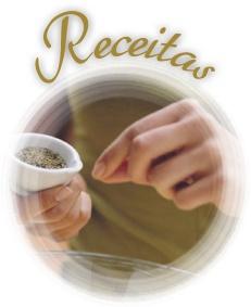 img_receitas_generico